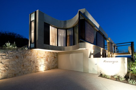 Luxury Residence, Mt Martha