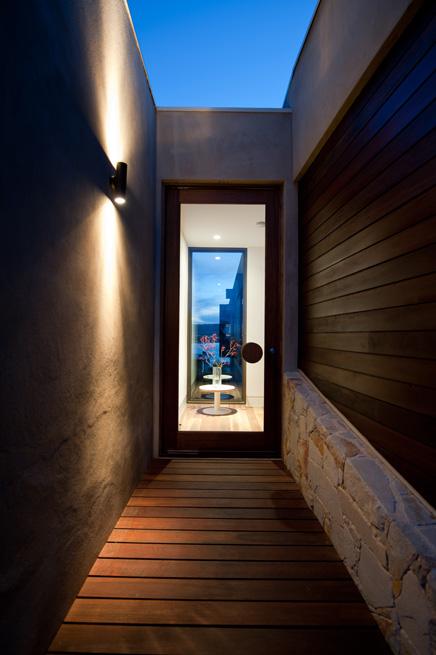 Luxury Residence, Mt Martha
