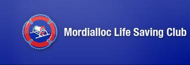 Mordialloc Life Saving Club