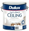 Dulux product
