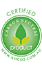 ecolour product