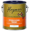 Haymes product