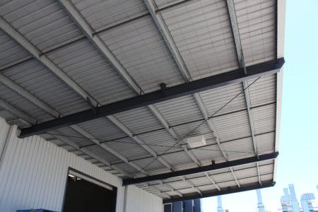 Warehouse – Clayton, Victoria