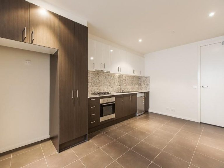 19 Apartments – Murrumbeena