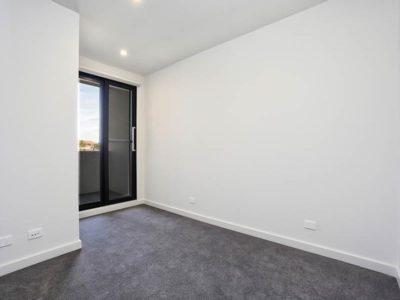 53 Apartments – Mentone