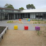 Frankston Youth Prevention & Recovery Centre