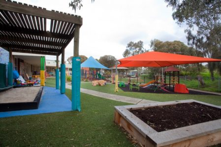 Thornbury – Early Childhood Centre