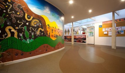 Thornbury – Early Childhood Centre