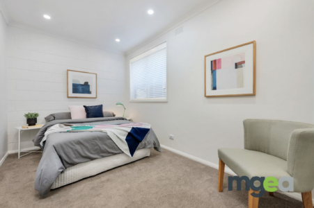 Mentone – 2 Bedroom Unit