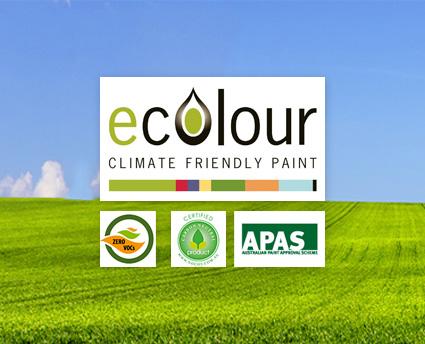 Sustainability partner logos