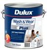 Dulux product