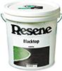 Resene product