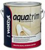 Wattyl product