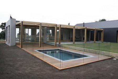 Luxury Residence – Flinders