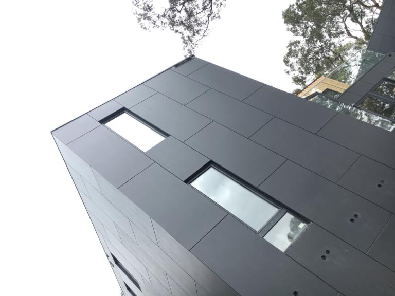 2 Townhouses – Eltham